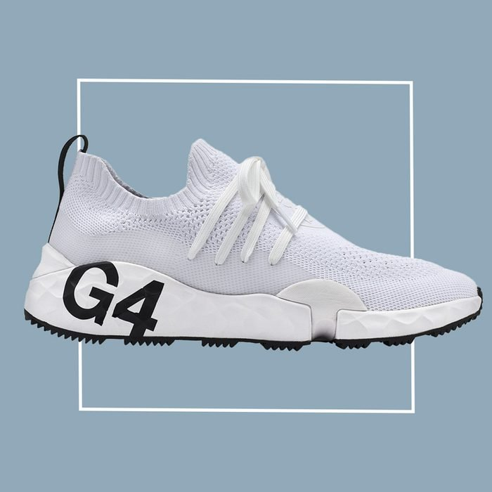 Best Tennis Shoes for Golf